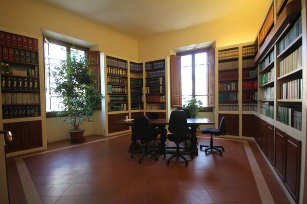 Ufficio Primo : Ufficio viale dei mille